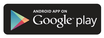 iLeader ra mắt ứng dụng di động Android